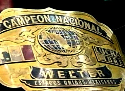 File:Campeon-mex-welter.jpg