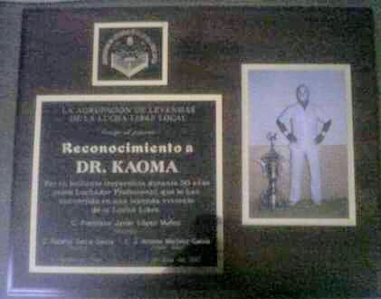 File:Kaoma plaque~2.jpg