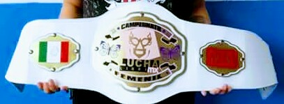 Lucha Libre Mx New belt.jpg