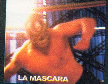 File:LaMascara.jpg