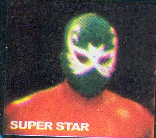 File:Superstar.jpg