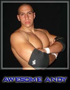 File:AwesomeAndy.jpg