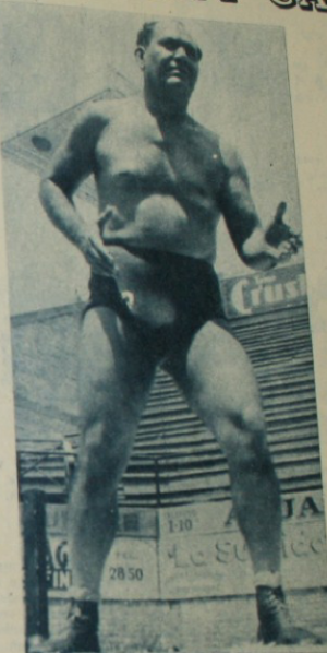 File:Tony Canales 1964.png