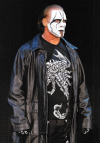 WWE Sting.png