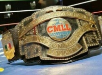 CMLL World Heavyweight Championship.jpg