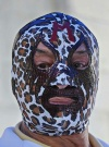 Mil mask jaguar.jpg