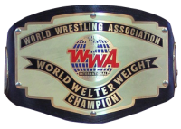 WWA-Welter.png