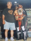 Principe negro jr double champion.jpg