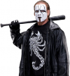 Sting 2015.png