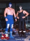 Blue demon jr black shadow jr.jpg